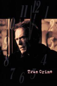 TRUE CRIME (1999) วิกฤติแดนประหาร