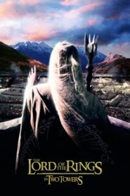 The Lord of The Rings – The Two Towers (2002) ศึกหอคอยคู่กู้พิภพ