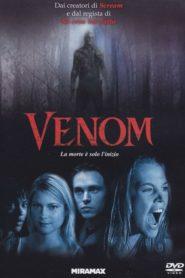 Venom (2005) เวน่อม อสูรสยอง