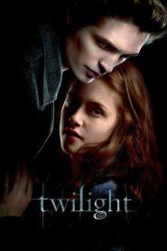 Vampire Twilight 1 (2008) แวมไพร์ ทไวไลท์ ภาค 1