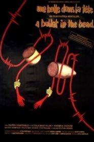 Bullet in the Head (Die xue jie tou) (1990) กอดคอกันไว้ อย่าให้ใครเจาะ