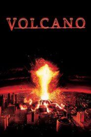 Volcano ปะทุนรก ล้างปฐพี (1997)