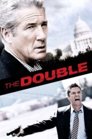 The Double (2011) ผ่าเกมอำมหิต 2 หน้า