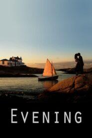 EVENING (2007) สัมพันธ์รักไม่เคยลับ