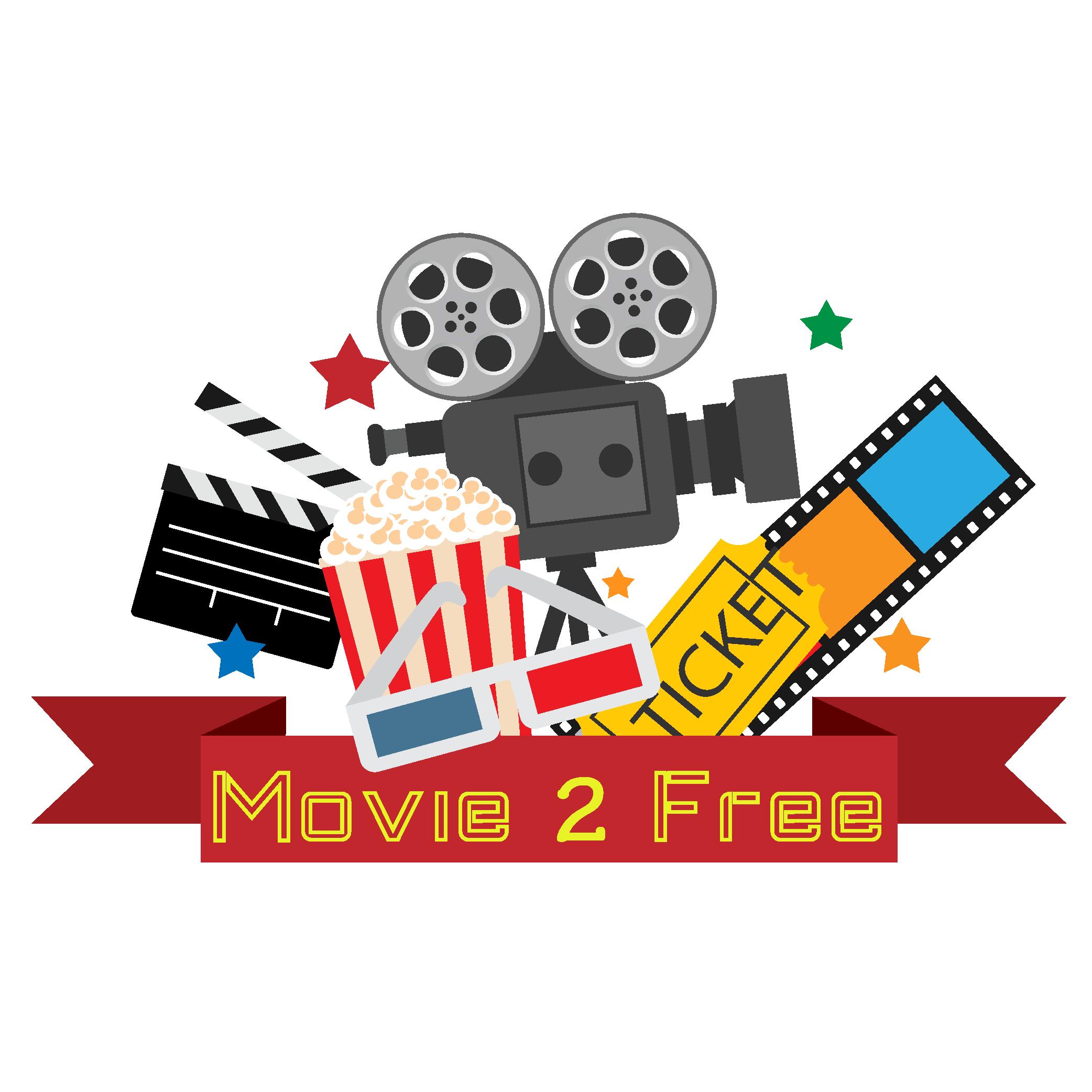 เว็บหนังออนไลน์ ดูหนังออนไลน์ พากย์ไทย เต็มเรื่อง ดูหนังใหม่ฟรี ดู หนังฟรี หนังชนโรง ลื่นไม่มีสะดุด 2021