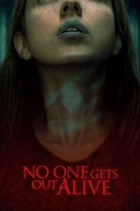 No One Gets Out Alive ห้องเช่าขังตาย (2021)